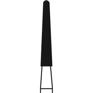 H269GK