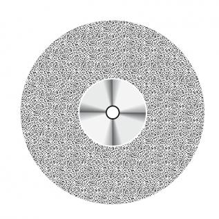 Алмазный диск (358)