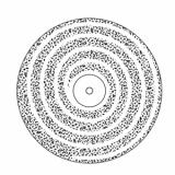 Алмазный диск (362)