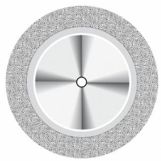 Алмазный диск (366)
