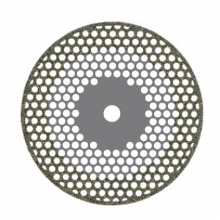 Алмазный диск (400)