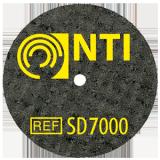 Разделительные и сепарационные диски
