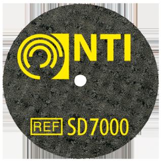 SD7000