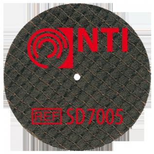 SD7005