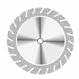 Алмазный диск (705)