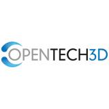 OpenTech3D