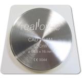 realloy-С disc