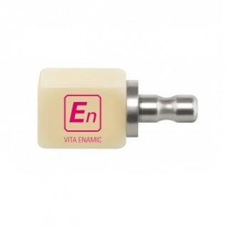 VITA ENAMIC 3M2-ST, EM-14