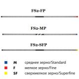 FS-2P перфорированные