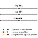 FS-3P перфорированные