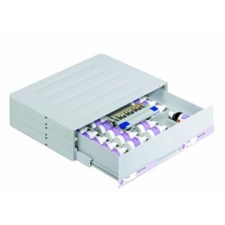 VITA VM CC BASIC KIT 16-COLOR