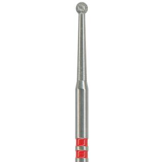 K801L (Шаровидный, длинный)