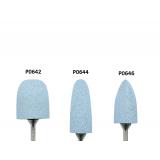 AcrylicMaster (средняя зернистость)