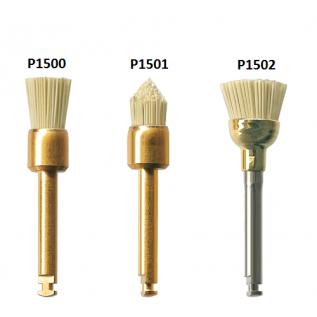 BrushGloss