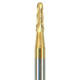 T23RX (Конический, круглый)